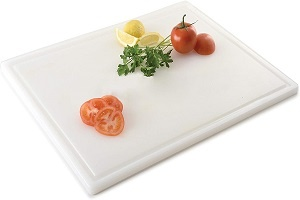 Plastic Cutting Board for Brisket